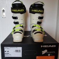 Head Skistiefel MP 245