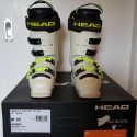 Head Skistiefel MP 245