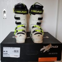 Head Skistiefel MP 255